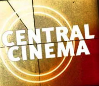 Central Cinema Schedule Available