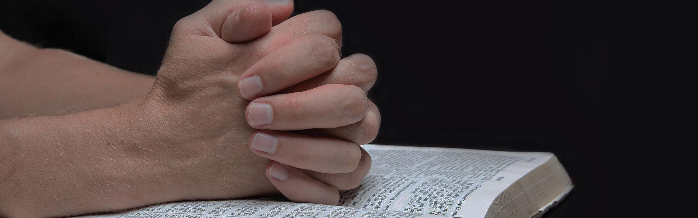 Faith formation at Central United Methodist Church