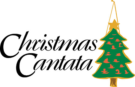 Christmas Cantata at Central United Methodist