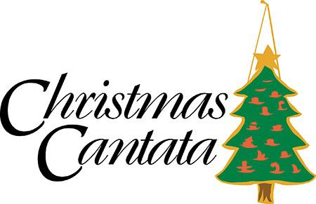 Christmas Cantata.Christmas Cantata Worship Central United Methodist Church