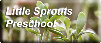 Little Sprouts Preschool Waterford
