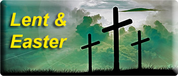 Easter worship and bible study