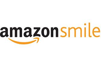Central UMC Amazon Smile