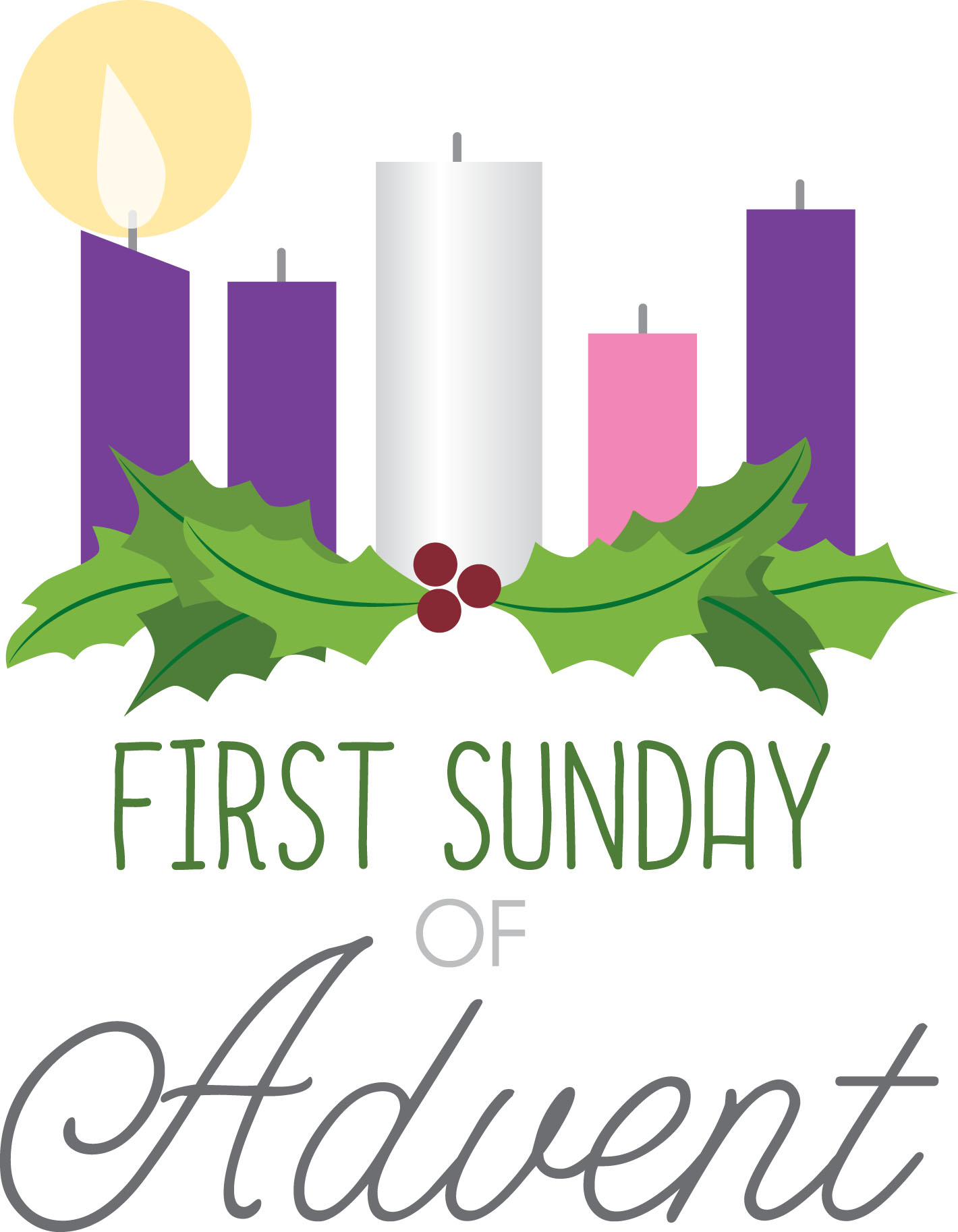 first sunday of advent central united methodist church