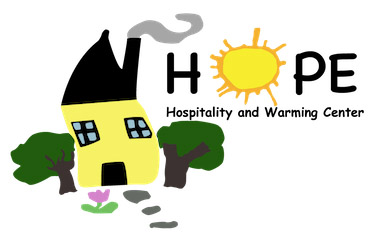 Hope-Warming-Center-logo