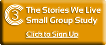 Small Group Study Sign Up