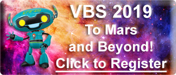 VBS- To Mars And Beyond