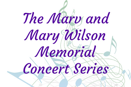 Summer Concert Series - Waterford